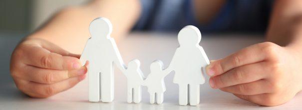 droit de la famille