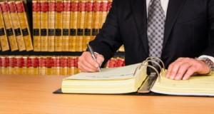 avocat-fiscaliste