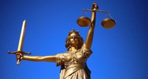 le-droit-penal-peut-concerner-plusieurs-branches.png