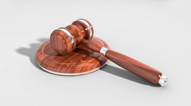 huissier de justice sur Montpellier